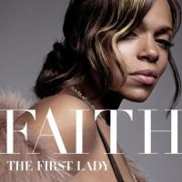 Foto van Faith Evans
